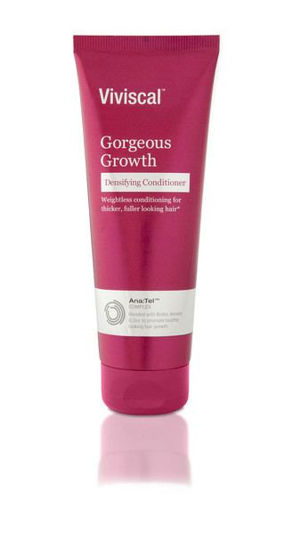 Viviscal Gorgeous Growth Densifying Conditioner