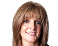 Trish Buller - Leading Trichologist, clinic and salon owner