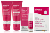 Viviscal Offers