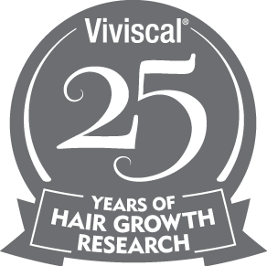 25 years of research